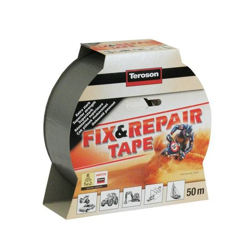 Loctite 5080 TEROSON FIX & REPAIR-TAPE