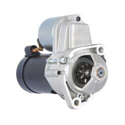 Moto Guzzi 1.2KW Démarreur V50 / V65 / California / Nevada / Lemans / 1000SP / Nato 1.2KW