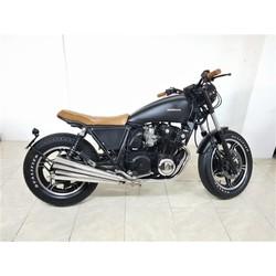 Honda CB 750 Nighthawk