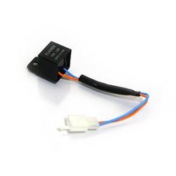 Blinklicht LED Relais Typ 2