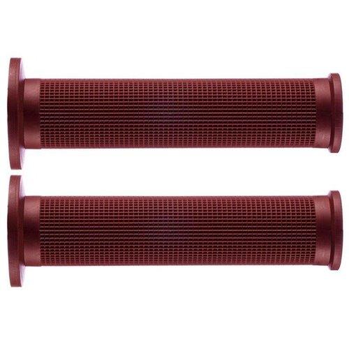 Ariete 22MM (Set) Handvatten VINTAGE '70-80 RED