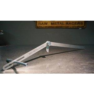 RMR Clipon Uitlijn Tool