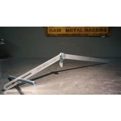 RMR Stummellenker Ausricht Werkzeug