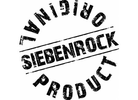 Siebenrock