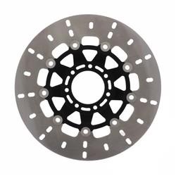 Kawasaki Z 1000 ST Vintage disc brake rotor