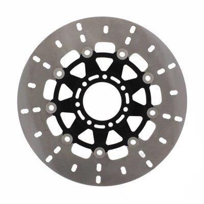 EBC Kawasaki Z 1000 ST Vintage disc brake rotor