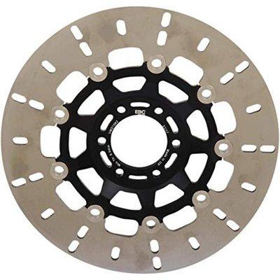 EBC Kawasaki H1, H2, Z1 Vintage disc brake rotor
