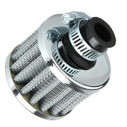 12MM Motorentlüftungsfilter