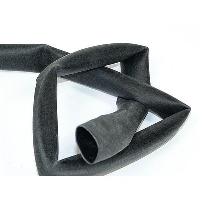 1 Meter Isolatiekous PVC 20MM