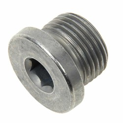 Motorolie Aftapplug 18 x 1,5 mm