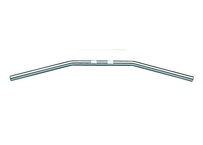 Fehling 970mm Dragbar 22mm