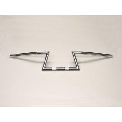 Fehling Z-Handlebar High 22mm
