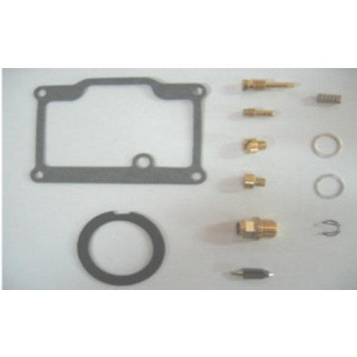 Suzuki GSF600 Bandit 96-03 carburettor repair kit - CafeRacerWebshop com