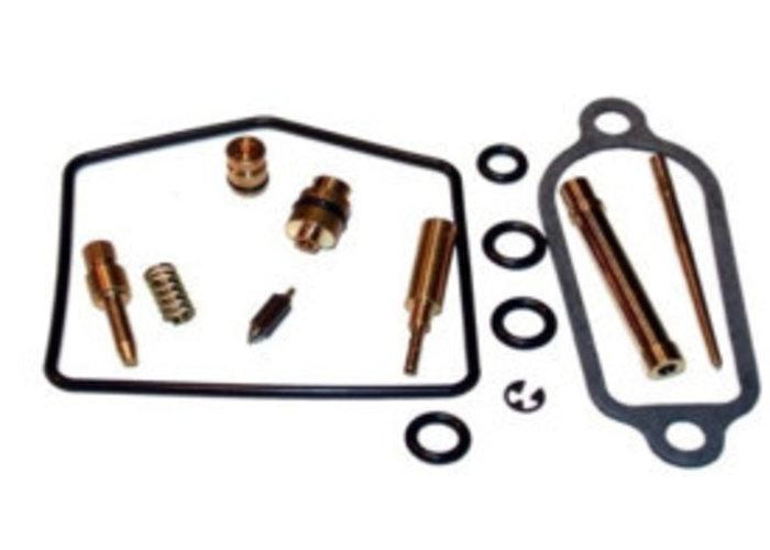 MCU BMW GS650 Carburateur Revisie Set