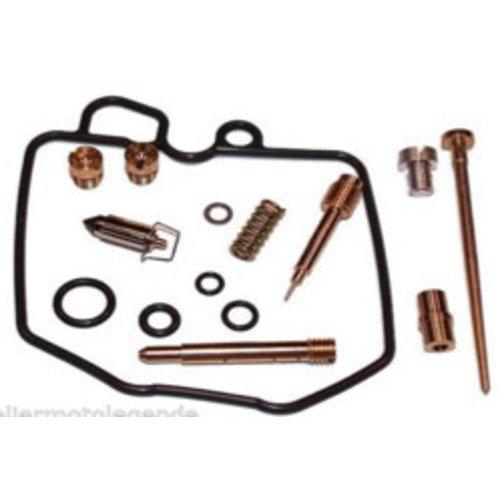 Kawasaki KZ900 Carburettor repair kit - CafeRacerWebshop com