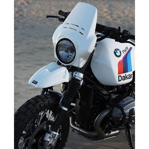 UNIT Garage BMW R NineT PARIS DAKAR Large Kit
