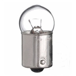 6V lamp 10W