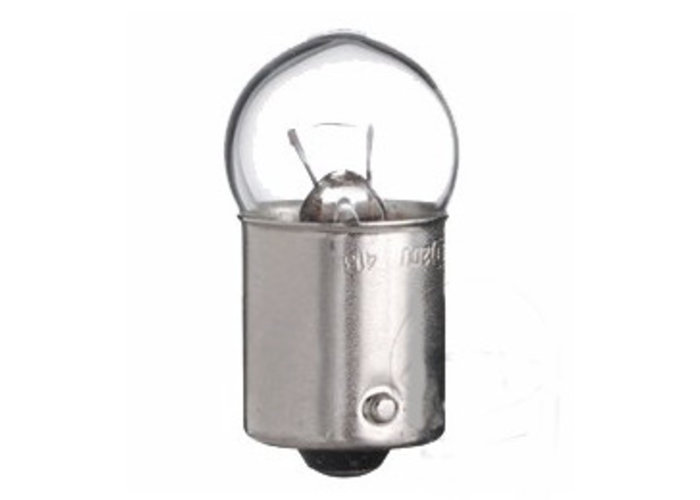 JMP 6V Lampe 10W