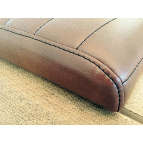 C.Racer Brat Seat Tuck N' Roll Chocolat Long Type 41