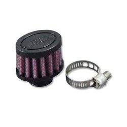 ELLIPTICAL 14MM AIR FILTER
