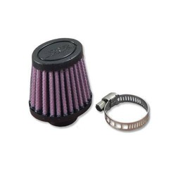 Crank case filter oval (select size 12, 14, 18 & 20mm)