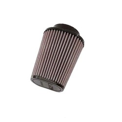 Filter Rubber top BMW R nine T ('14 -'17)
