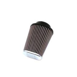 Filtre à air avec sommet en aluminium pour BMR R NineT ('14-'17)