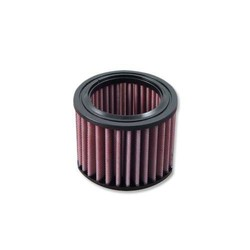 Replacement filter BMW R 1100 / R 1150