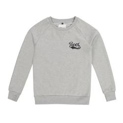 Lola sweater grijs