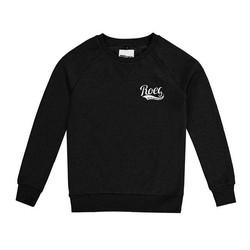 Lola sweater black