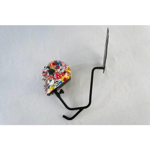 Skull Helm Hanger (diverse modellen)