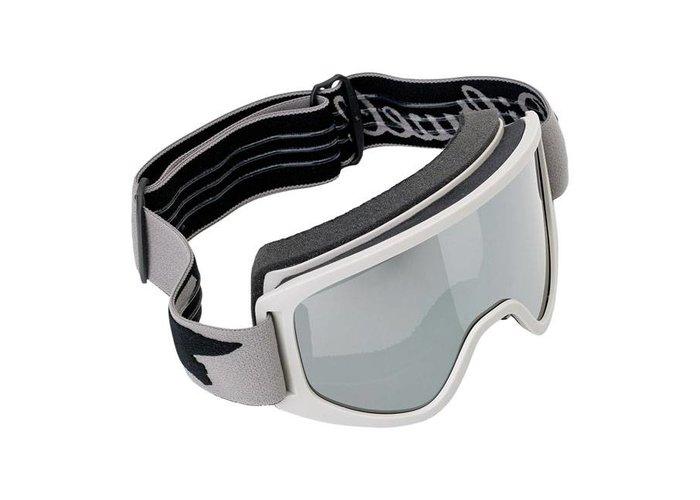 Biltwell Biltwell Moto 2.0 Brille Lens