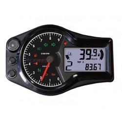 digital Instrument ACE-6X54 9000rpm