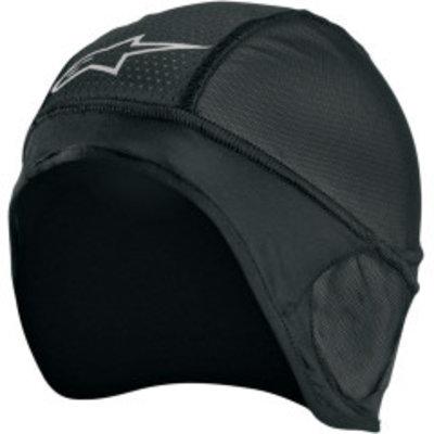 Alpinestars Skull cap schwarz
