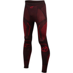 Ride tech summer layer broek
