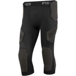 Legging noir Field Armor™