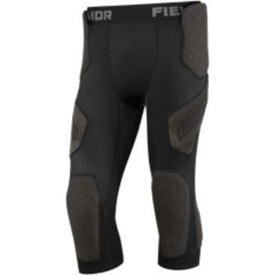 ICON Field Armor™ Compression Pants Black