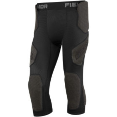 ICON Legging noir Field Armor™