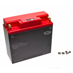 HJ51913-FP Lithium Battery