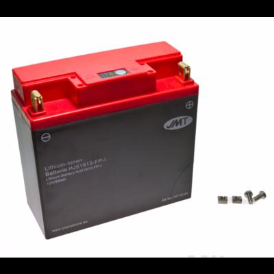 JMT HJ51913-FP Lithium Battery