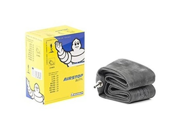 Michelin 500/510-16 Binnenband