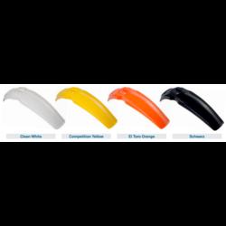 TT/XT500 Replica voorspatbord (selecteer kleur)