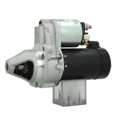 Valeo Startmotor R45 tot R100
