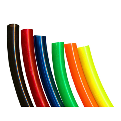 100 CM - 5 x 8 mm Tuyau de carburant (plusieurs couleurs)