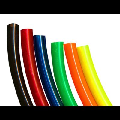 100CM 5 x 8mm Fuel line (multiple colours)