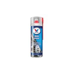 White Grease 500 ML