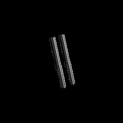 Protecteur de fourche avant universel type 4