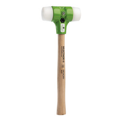 Selecthor hamer