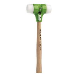 Selecthor hammer