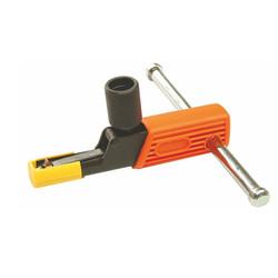 Universal Thread Repair Tool (inside)